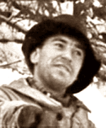 Николай Владимирович Тибо-Бриньоль, выпускник строительного факультета УПИ, инженер.