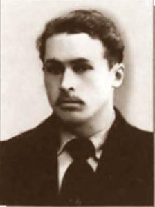 Куваев Леонид   Павлинович