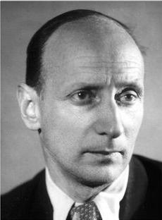 Андрей Анатольевич Бочвар
