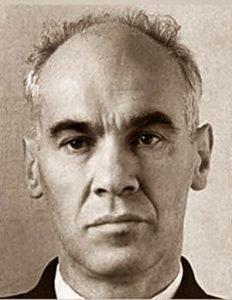 И.К. Кикоин