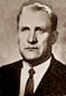 Клинов Николай Иванович Государственный советник юстиции 3 класса